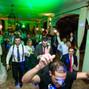 La boda de Angela Lopez Ruiz y Sonido de Fiesta 6
