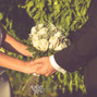 La boda de Fernando Martínez De Maturana y We Are 5