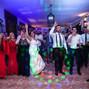 La boda de Angela Lopez Ruiz y Sonido de Fiesta 7