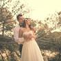 La boda de Elena Garcia y Pret A Emporter 20
