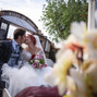 La boda de Fidel Luis Pérez Jara y Master Fotógrafos 6