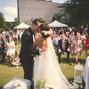 La boda de Elena Garcia y Pret A Emporter 21