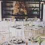 La boda de Valme N. y Mar&Mar Events 18