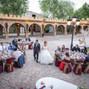 La boda de Fidel Luis Pérez Jara y Master Fotógrafos 7