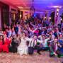 La boda de Angela Lopez Ruiz y Sonido de Fiesta 9