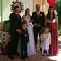 La boda de Ysidro Ramón Riveros Sánchez y Floristería Flor de Mundo 6