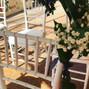 La boda de Valme N. y Mar&Mar Events 19