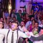 La boda de Angela Lopez Ruiz y Sonido de Fiesta 10