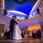 La boda de Cristina Buitrago Espinós y Fotocreativos 13