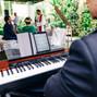 La boda de Jose Manuel Perez Serrano y A Tempo 2