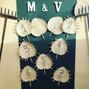 La boda de Valme N. y Mar&Mar Events 20