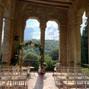 La boda de Ana Navarro y Dianthus Rosa Planellas 7