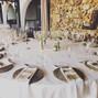 La boda de Valme N. y Mar&Mar Events 21
