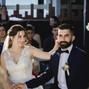 La boda de Yana Valkova y Gran Hotel Sol y Mar 20