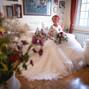 La boda de Fidel Luis Pérez Jara y Master Fotógrafos 10