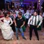 La boda de Angela Lopez Ruiz y Sonido de Fiesta 12