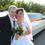 La boda de Diana  Hasbleidy Guzmán Vásquez y Dream-Cars 11