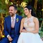 La boda de Massiel y Elena CH Photo & Vídeo 21