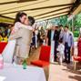 La boda de Alejandra Carolina Ospina y ilunefoto 17