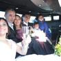 La boda de Diana  Hasbleidy Guzmán Vásquez y Dream-Cars 12