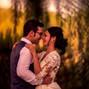 La boda de Sonia Rojo Sanz y Fotochita 29