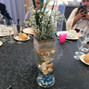 La boda de Gabriela Melgar Cuellar y Restaurante La Pedrera 1
