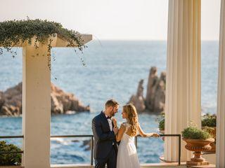Fotobox Fotografía & Wedding Stories 1