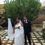 La boda de Gabriela Melgar Cuellar y Restaurante La Pedrera 2