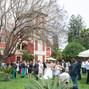 La boda de Ampar Alonso y Huerto Barral Boluda - Grupo El Alto 12