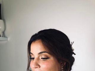 Rebeca Torres Maquillaje 4