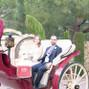 La boda de Angela Collado y Finca El Olivar 8