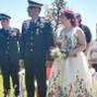 La boda de Mari Ausellé Romero y Mireia Vidal 8