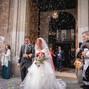 La boda de Fidel Luis Pérez Jara y Master Fotógrafos 14