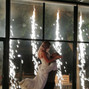 La boda de Jennifer Burgos y Clos Barenys - L'Orangerie 9