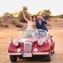 La boda de Massiel y Elena CH Photo & Vídeo 24