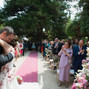 La boda de Ampar Alonso y Huerto Barral Boluda - Grupo El Alto 13