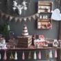 Cupcakes & Dreams 10