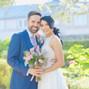 La boda de Massiel y Elena CH Photo & Vídeo 25