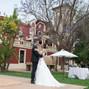 La boda de Ampar Alonso y Huerto Barral Boluda - Grupo El Alto 14