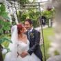 La boda de Fidel Luis Pérez Jara y Master Fotógrafos 16