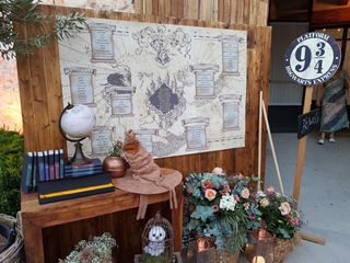 Cumpli2 Events & Wedding Planner 4