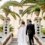 La boda de Sonia Matas Salas y Pret A Emporter 30