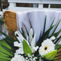 La boda de Montse y Restaurante El Trébol 8
