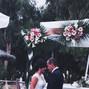 La boda de Montse y Restaurante El Trébol 9