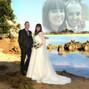 La boda de Natalia García y Rafa Guerra Fotografía 1