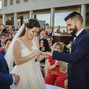 La boda de Yana Valkova y Estudio Fotográfico Aguado 10