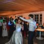 La boda de Víctor Mallou López y Roberto Ouro Fotógrafo 9