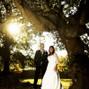 La boda de Natalia García y Rafa Guerra Fotografía 2