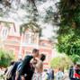 La boda de Ampar Alonso y Huerto Barral Boluda - Grupo El Alto 18