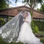La boda de Fidel Luis Pérez Jara y Master Fotógrafos 20